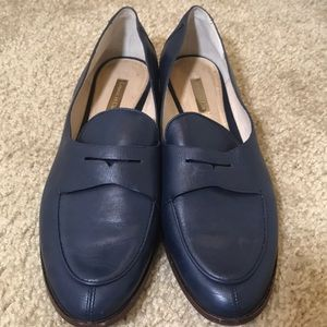 Louise Ct Cie Loafers